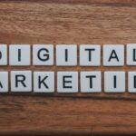 diggity-marketing